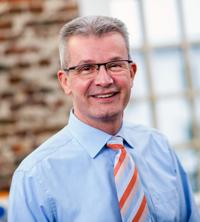 Jörg Wohlfeil - Rechtsanwalt und  Fachanwalt für Arbeitsrecht